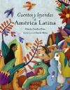 Cuentos y leyendas de América Latina