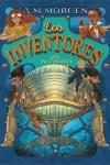 Los inventores y la isla perdida