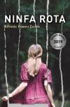 Imagen de la obra 'Ninfa rota'
