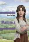 Imagen de la obra 'Marianela'
