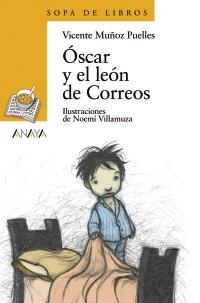 http://www.anayainfantilyjuvenil.com/pdf/proyectos_lectura/IJ00049703_1.pdf