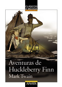 a contrast in the character of huckleberry finn Huckleberry finn and tom sawyer are friends but who have different qualities and personalities in the novel the adventures of huckleberry finn by.