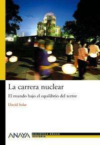 La carrera nuclear