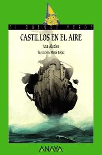 Imagen de la obra 'Castillos en el aire'