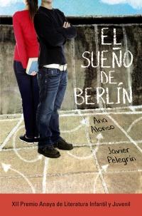 Imagen de la obra 'El sueño de Berlín'