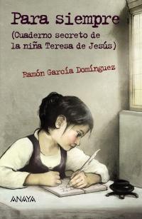 Imagen de la obra 'Para siempre'