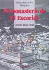 El monasterio de El Escorial