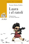 Laura i el ratolí