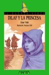 Dilaf y la princesa