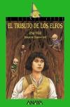 El tributo de los elfos