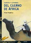 Cuentos y leyendas del Cuerno de África