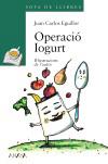 Operació Iogurt