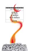 Al-Razi, el médico de la atalaya