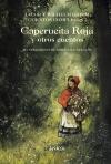 Caperucita Roja y otros cuentos