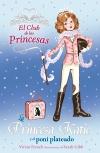La Princesa Katie y el poni plateado