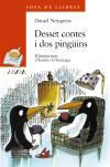 Desset contes i dos pingüins