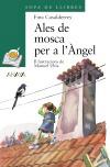 Ales de mosca per a L'Àngel