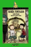 María Tortazos