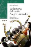 La historia del bufón Alegre Contador