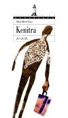 Kenitra