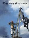 Versos piratas, piratas en verso