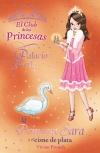 La Princesa Sara y el cisne de plata