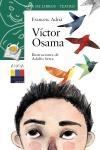 Víctor Osama