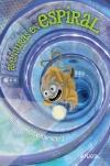 Mil millones de tuberías 2: Aventuras en espiral
