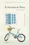 La bicicleta de Selva