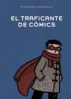 El traficante de cómics