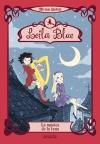 Leila Blue 2: La música de la luna