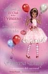 La Princesa Daisy y la aventura del Carrusel