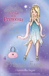 La Princesa Emily y la estrella fugaz