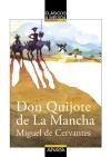 Don Quijote de La Mancha
