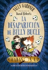 Hadas, S.A. La desaparición de Billy Bucle