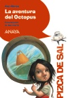 La aventura del Octopus