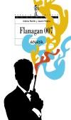 Flanagan 007