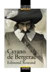 Ver 'Cyrano de Bergerac'