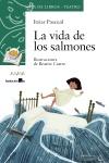 Imagen de la obra 'La vida de los salmones'