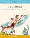 Imagen de la obra 'La Sirenita'
