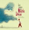 Las dudas de María Lince
