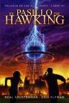 Imagen de la obra 'El pasillo de Hawking'