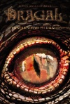 Dragal III: La fraternidad del dragón