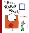 Robot Franki