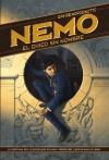 Imagen de la obra 'Nemo'