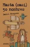 Hasta (casi) 50 nombres