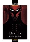 Imagen de la obra 'Drácula'