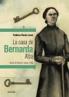 Ver 'La casa de Bernarda Alba'