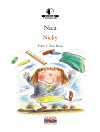 Nica / Nicky