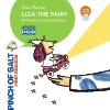 Liza the Fairy